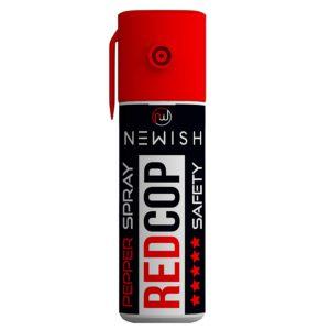 pepper spray for women