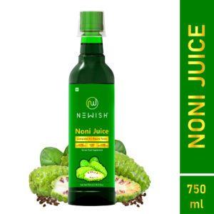 Buy Noni juice
